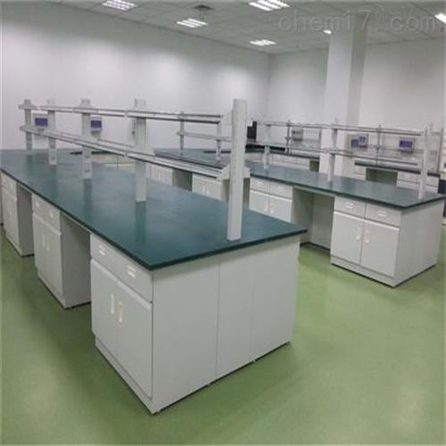 日照中央实验台
