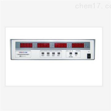 MD2015C单相电参数综合测试仪