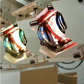 定制大面積紅外太陽光模擬器