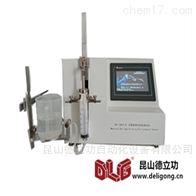 HX-15810-C医用注射器滑动性能测试仪