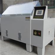 HT/YWX -250盐水检测试验机
