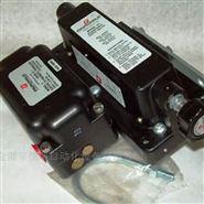 仙童Fairchild T5221可调比例转换器,传感器