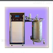 NOVOCONTROL GmbH宽频介电阻分析仪/抗谱仪
