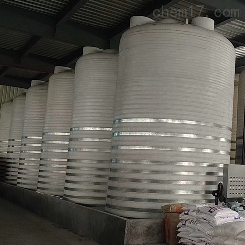 50吨大型储罐零售
