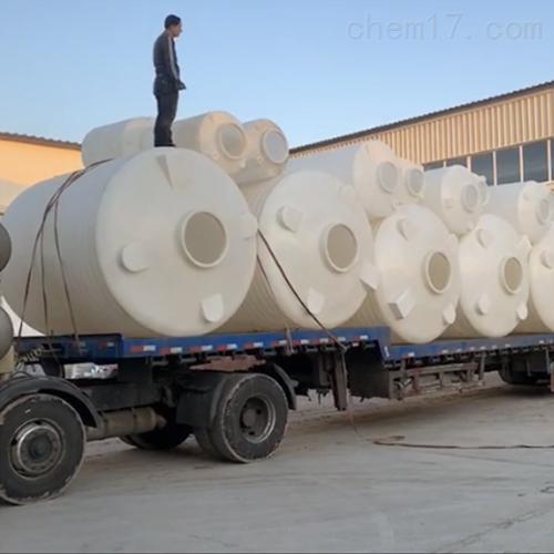 25吨沥青储存罐