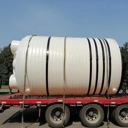 20吨储水罐经久耐用