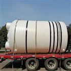 30吨大型储罐供应