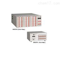 日置存储记录仪MR8740,MR8741