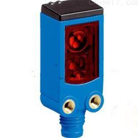 WL4-3P2230德国SICK传感器
