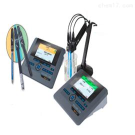 Multi 9420/9430pH/mV/Salt/TDS/電導率儀