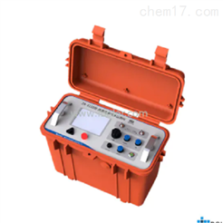 ZR-3110ZR-3110便携式多气体检测仪