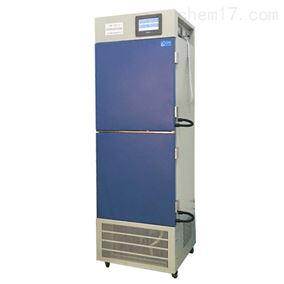 LHH-150SDP药品加速试验箱供应商