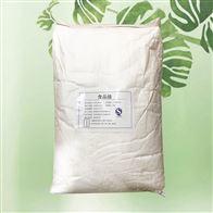 D-木糖生产厂家价格