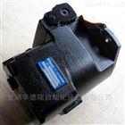 美国OILGEAR液压泵PVWJ014