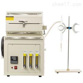 AOX-3aox有机卤素测定仪