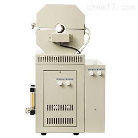 AOX-3AOX有机卤素AOX分析仪
