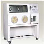 YQX-II内蒙 亚游平台和AG真人 厌氧培养箱