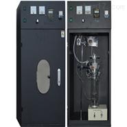 光化学反应实验装置