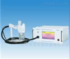 普銳馬ESD靜電放電發生器ESD61002TB 30KV