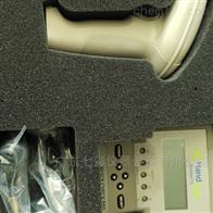 QC850条码扫描枪QC850条码检测仪的结构