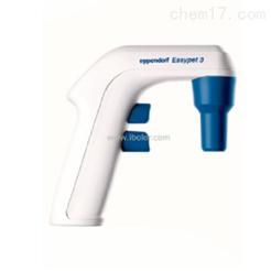 Easyper3电动/手动助吸器