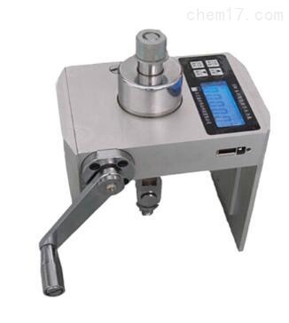 LB-6饰面砖粘结强度检测仪