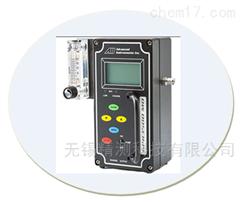 AII氧气纯度分析仪GPR-3500
