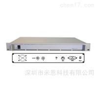 HS5369洪深 HS5369 清晰度测试卡信号发生器