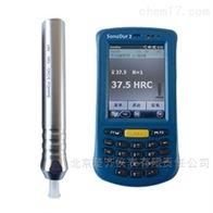 TIME5610超声波硬度计