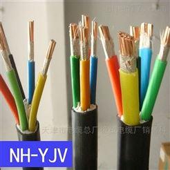 煤矿用交联控制电缆MKYJV 认证电缆品牌
