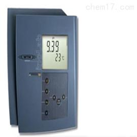 Cond 7200台式PH/ORP/電導率儀