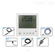 RS-WD-N01-86殼液晶單溫度變送器485型