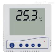 RS-WD86殼液晶溫濕度變送器模擬量型