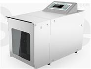 Scientz-11L 無菌均質器(加熱滅菌型)