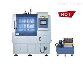 QGZ-100/120/200/300QGZ-100/120/200/300大型自动切割机