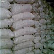 葡萄糖酸钠(工业级)厂家