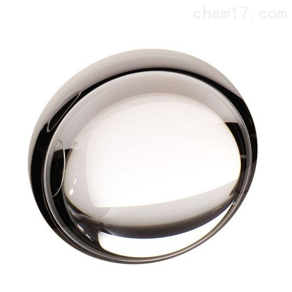 紫外熔融石英透镜
