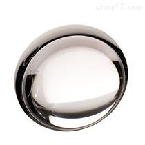 KL21-004-005 UV紫外熔融石英透镜