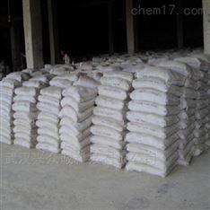 黄腐酸钾厂家