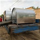 订做冷压机液化气化坨机 废旧泡沫造块机价格