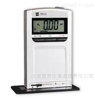 时代TIME3110袖珍式表面粗糙度仪-原TR110