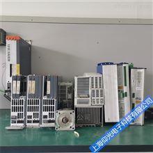 全系列丹纳赫伺服驱动器过压,欠压,过热,过载维修