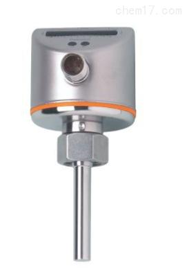 易福门流量开关IFM流量监控器SI5002特价