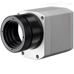 PI 450/640 G7德国欧普士OPTRIS红外热像仪