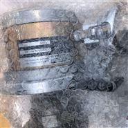优势供应GUDEL联轴器900720进口弹簧试验机
