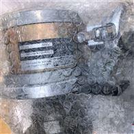 BO3.230A荆戈原装进口工控Aidro阀门控制器BO3.230A
