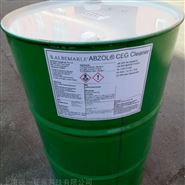 ABZOL正溴丙烷清洗剂 超声波用 除油 进口