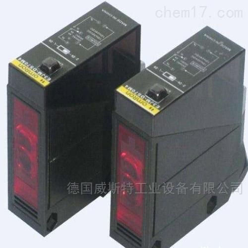OMRON欧姆光电开关E3JM-DS70M4现货特价