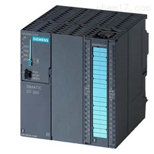 6ES7313-6BF03-0AB0西门子S7-300模块