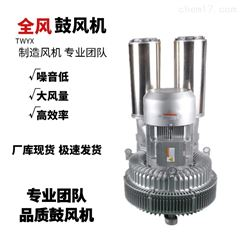 吹膜机设备用专风机